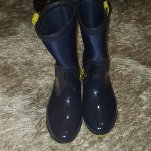 Tommy Hilfiger Shoes - Tommy Hilfiger Rain Boots
